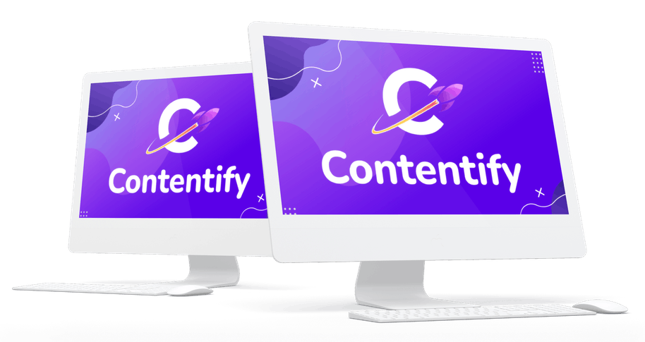 Contentify Review - pic