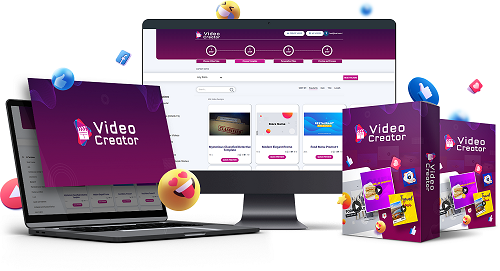 VideoCreator Review Image